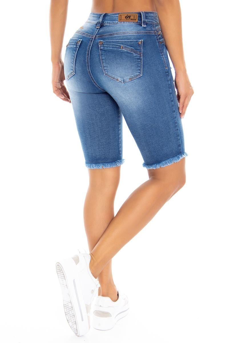 Jeans-Colombianos-In-11935-Azul-2