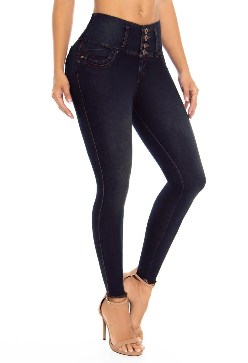 Jeans-Colombianos-In-11936-Jean-1