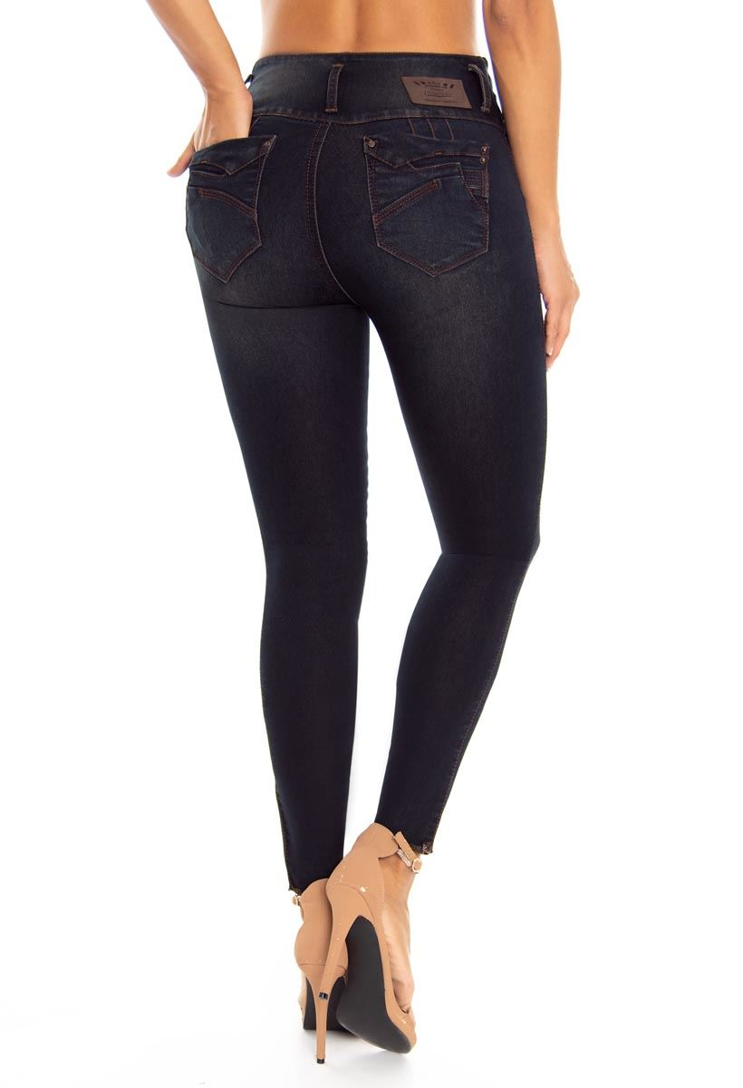 Jeans-Colombianos-In-11936-Jean-2