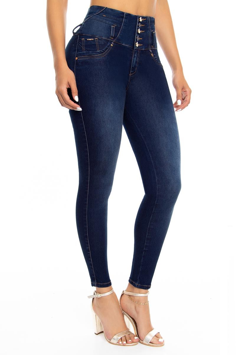 Jeans-Colombianos-In-11937-Jean-1
