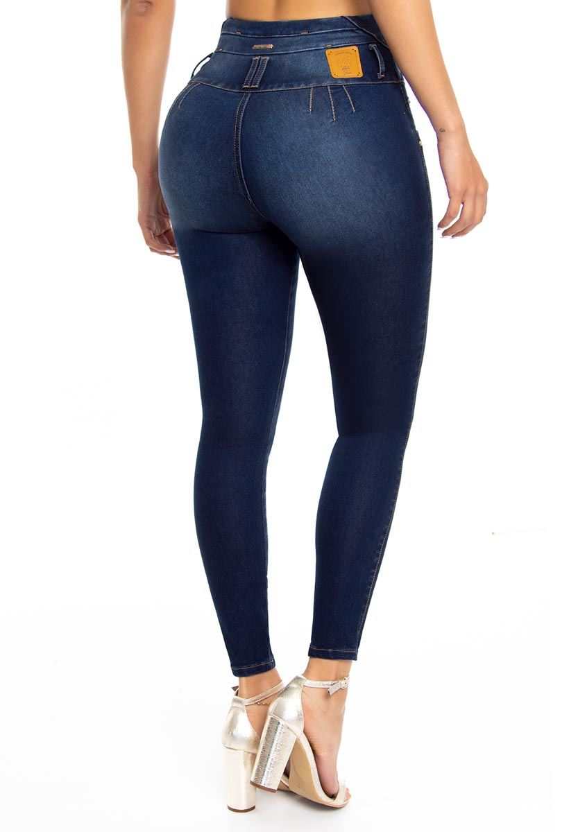 Jeans-Colombianos-In-11937-Jean-2