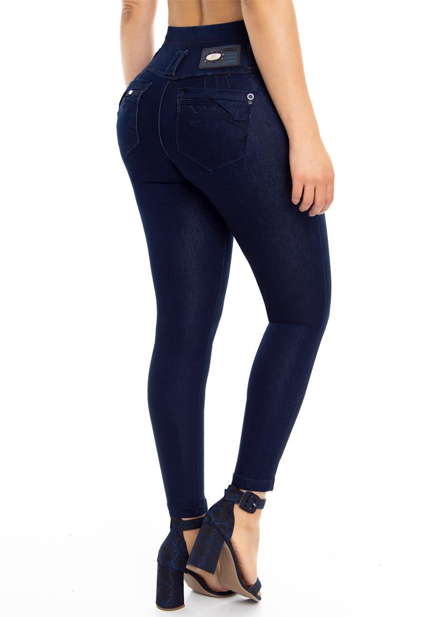 Jeans-Colombianos-In-11941-Jean-2