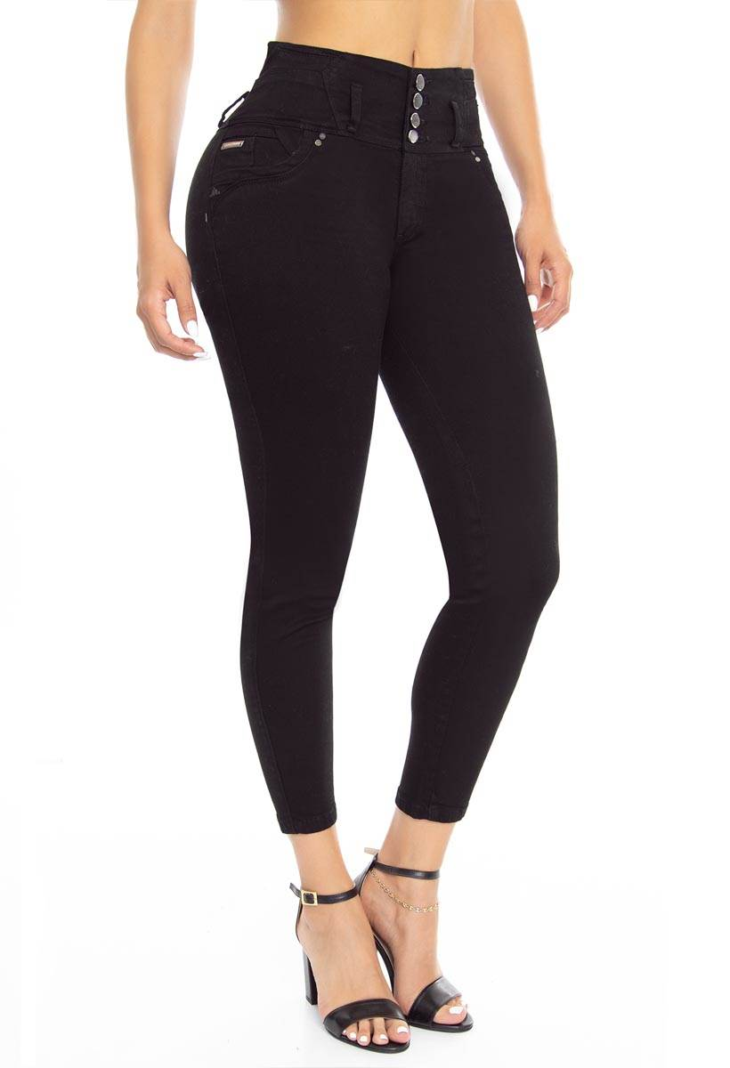 Jeans-Colombianos-In-11943-Negro-1