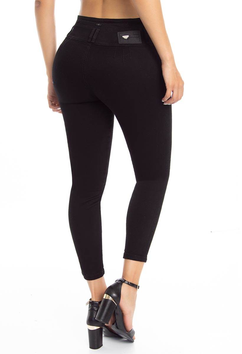 Jeans-Colombianos-In-11943-Negro-2