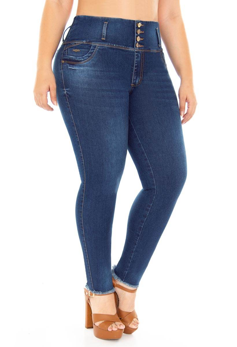 Jeans-Colombianos-In-11945-Azul-1