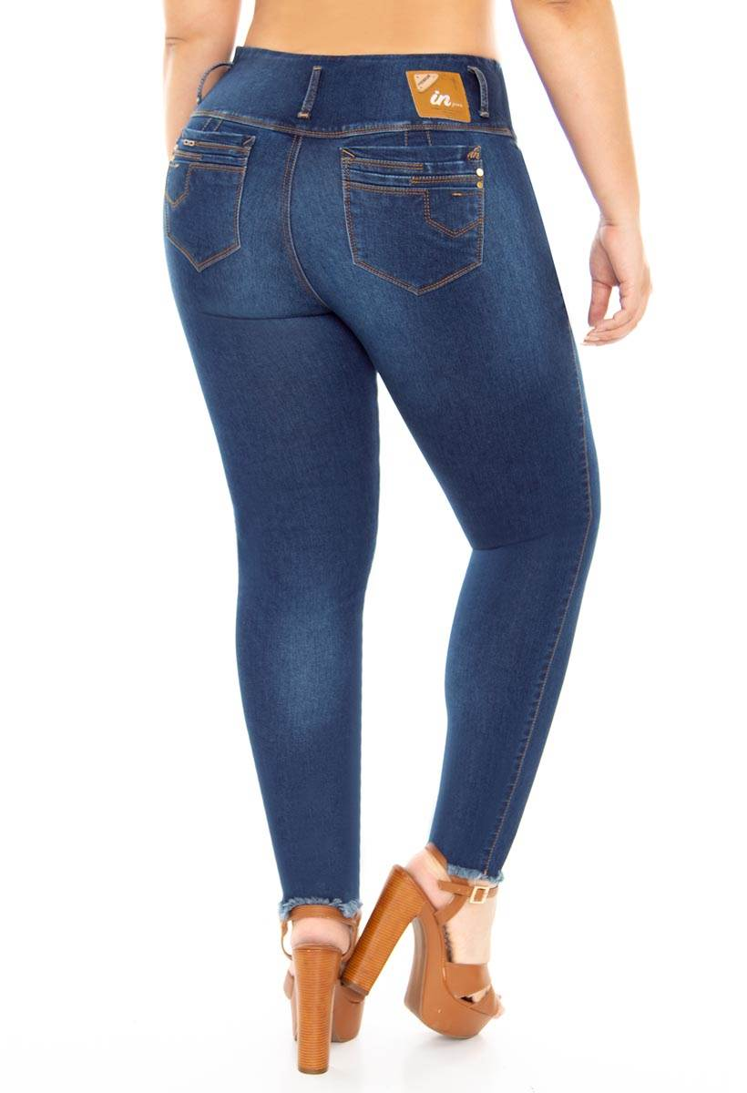 Jeans-Colombianos-In-11945-Azul-2