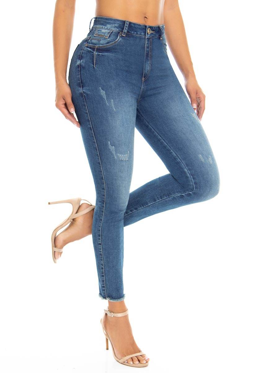 Jeans-Colombianos-In-11950-Azul-Claro-1