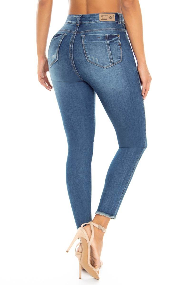 Jeans-Colombianos-In-11950-Azul-Claro-2