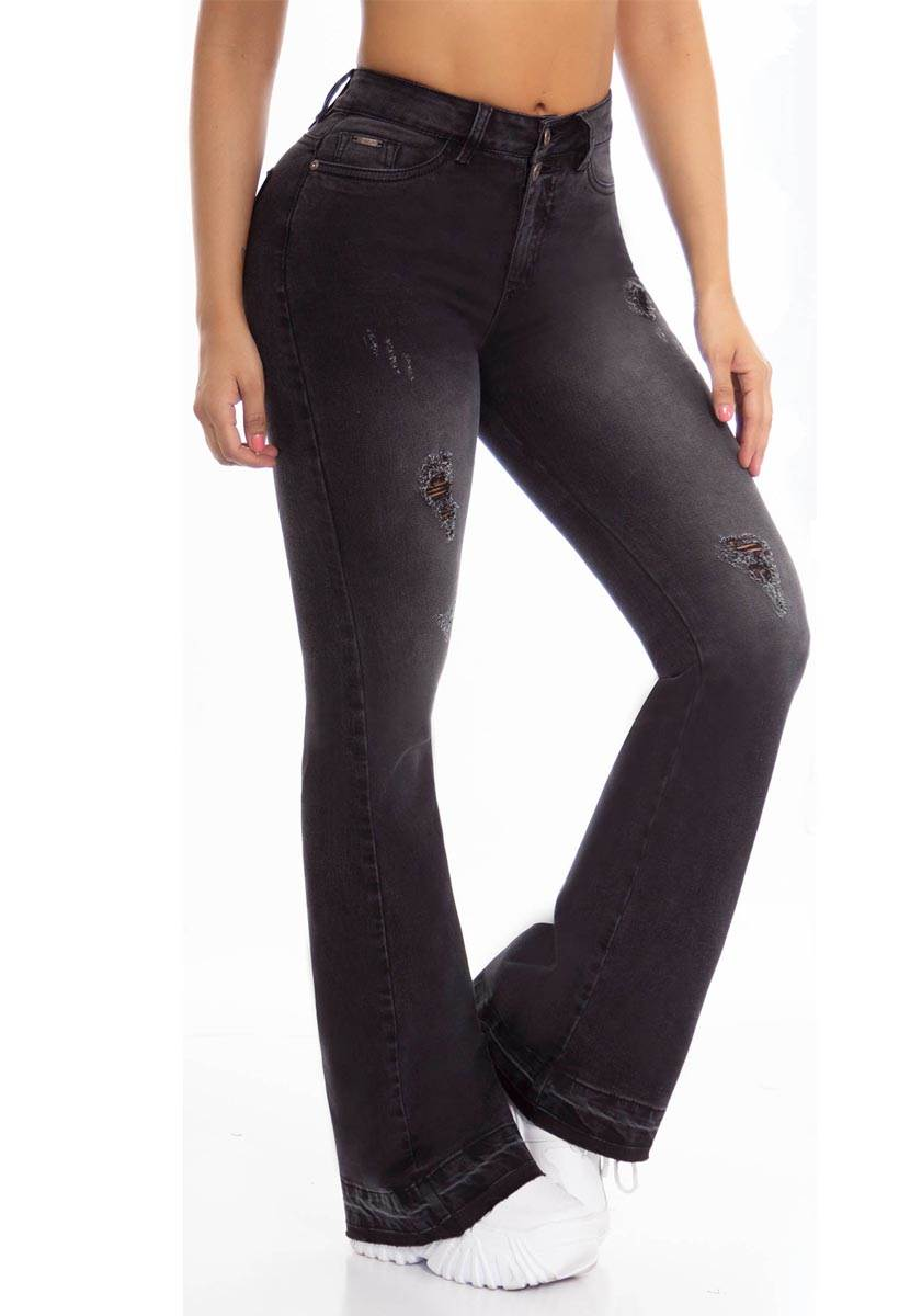 Jeans-Colombianos-In-11951-Gris-1