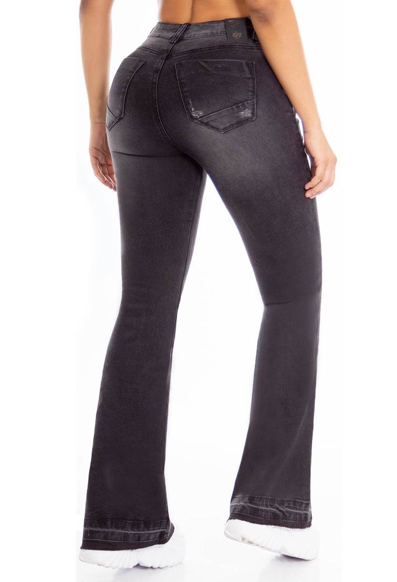 Jeans-Colombianos-In-11951-Gris-2