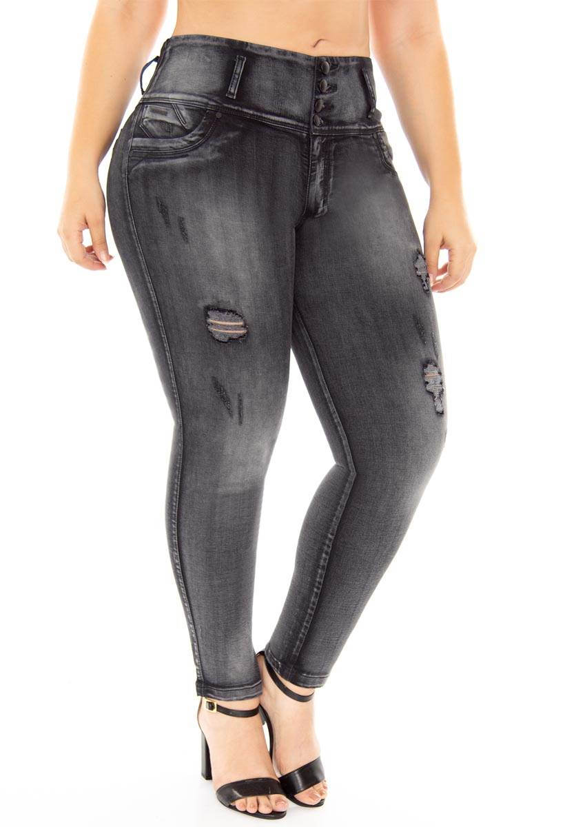 Jeans-Colombianos-In-11954-Gris-1