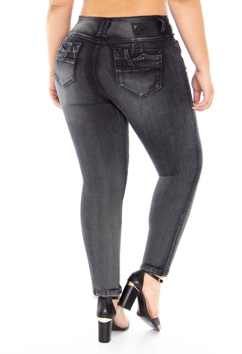 Jeans-Colombianos-In-11954-Gris-2