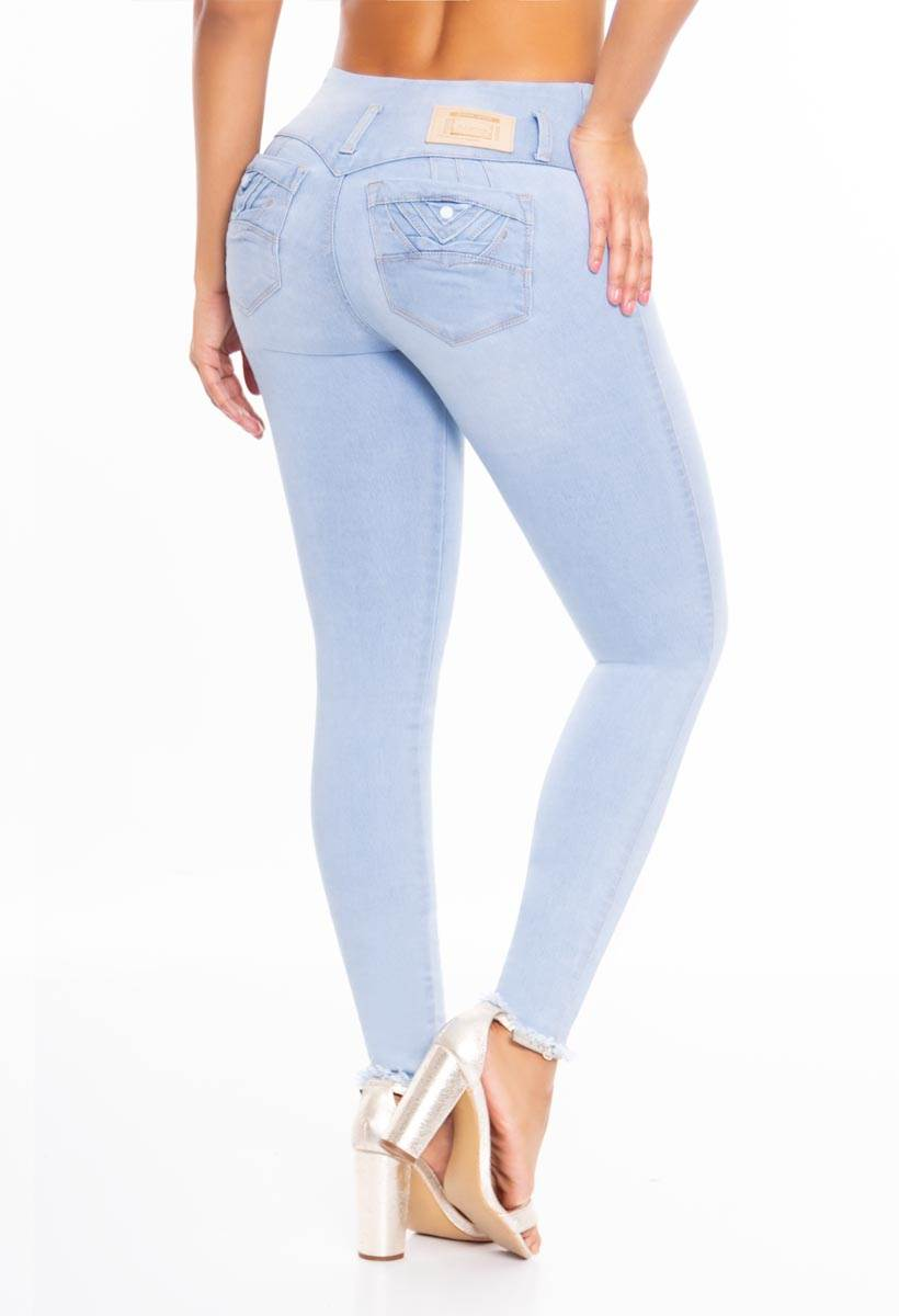 Jeans-Colombianos-In-11961-Azul-Claro-2