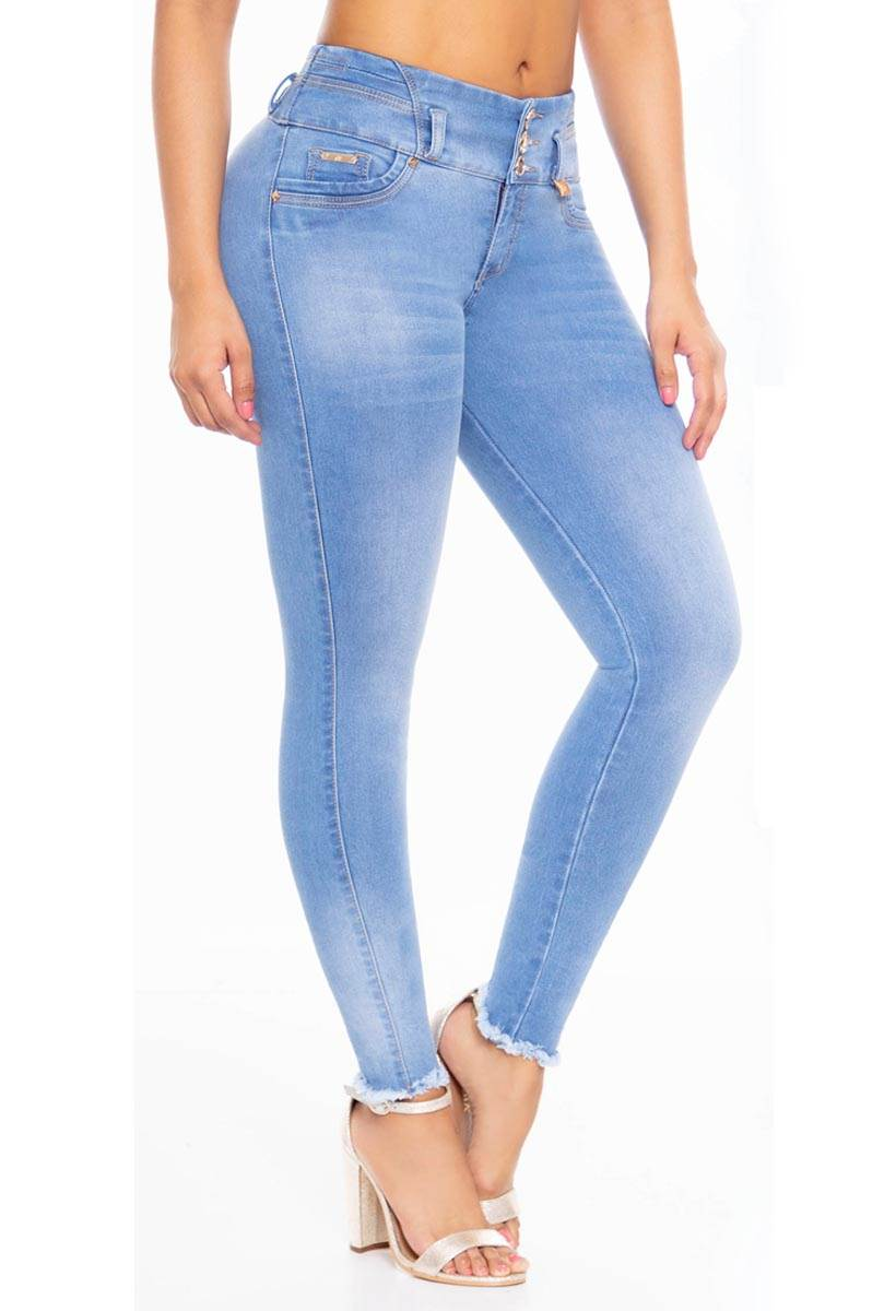 Jeans-Colombianos-In-11963-Azul-Claro-1