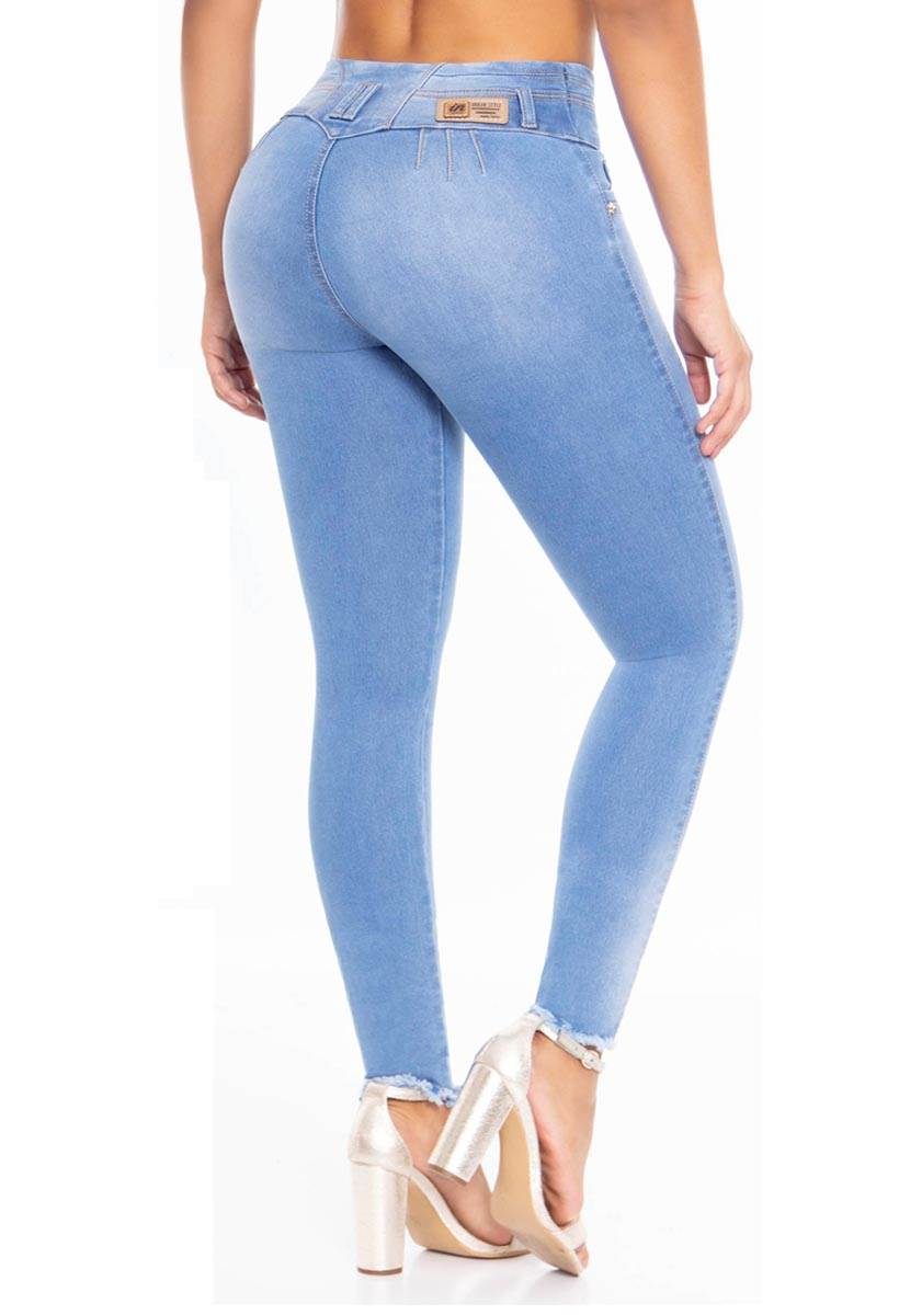 Jeans-Colombianos-In-11963-Azul-Claro-2