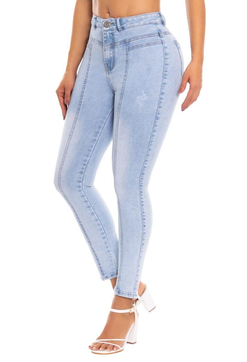 Jeans-Colombianos-In-11966-Azul-1