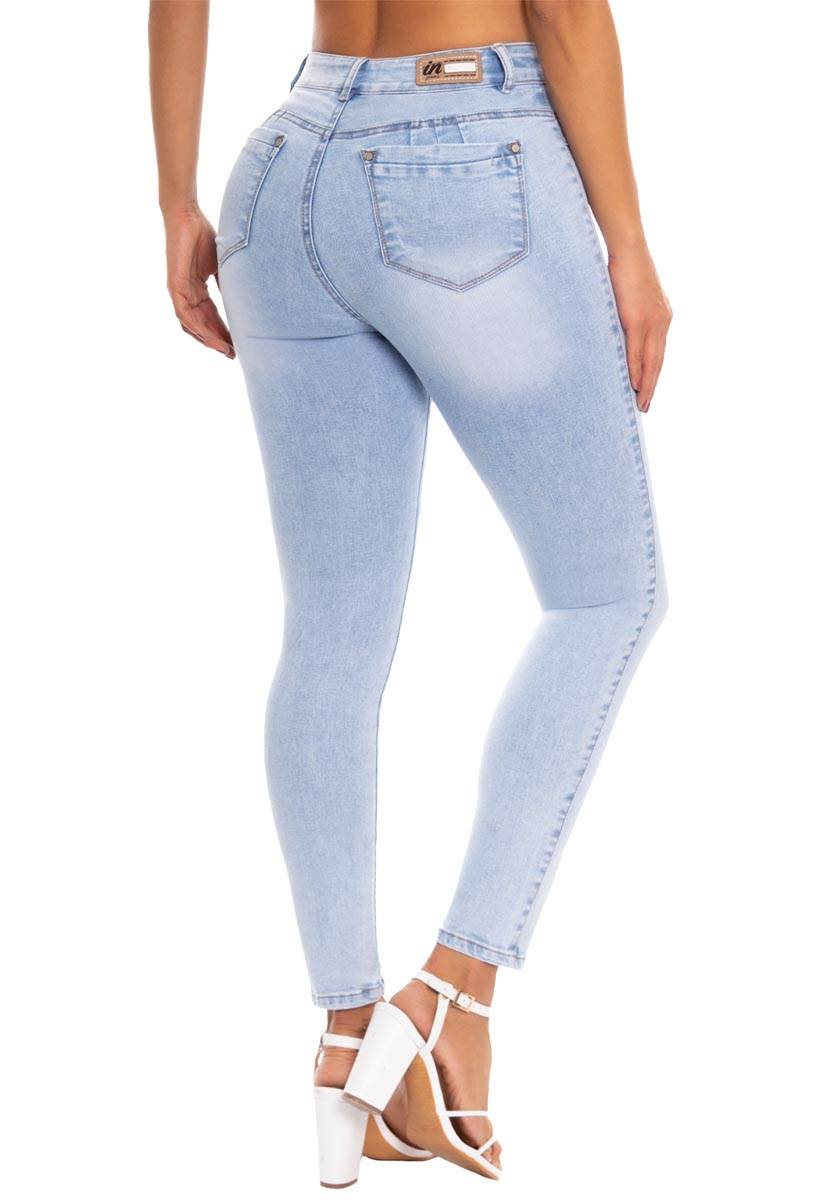 Jeans-Colombianos-In-11966-Azul-2