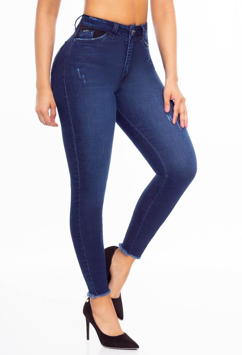 Jeans-Colombianos-In-11971-Azul-1