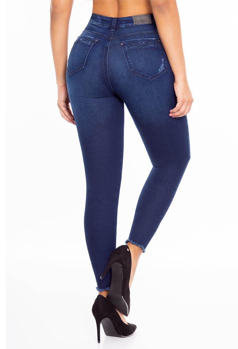 Jeans-Colombianos-In-11971-Azul-2