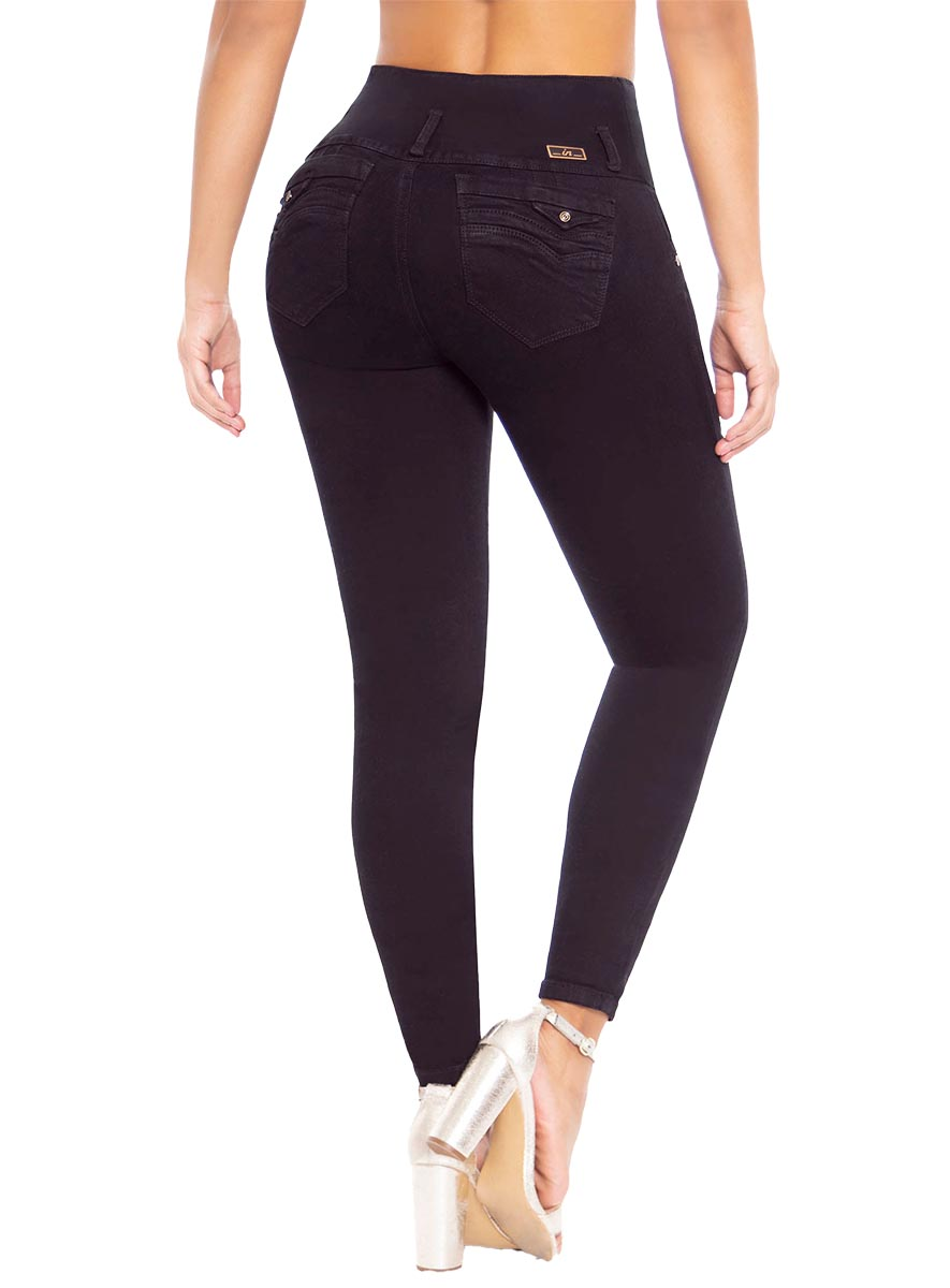 Jeans-Colombianos-In-11973-Negro-2