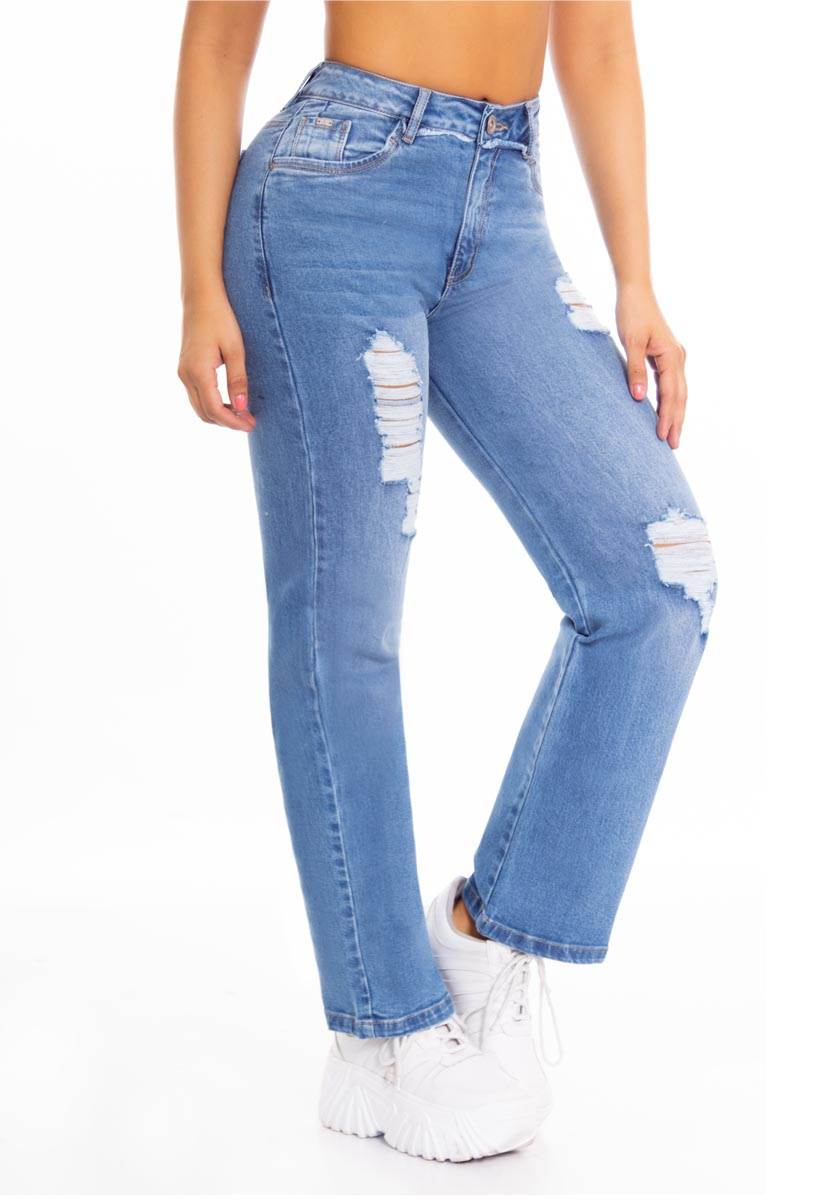 Jeans-Colombianos-In-11975-Azul-Claro-1