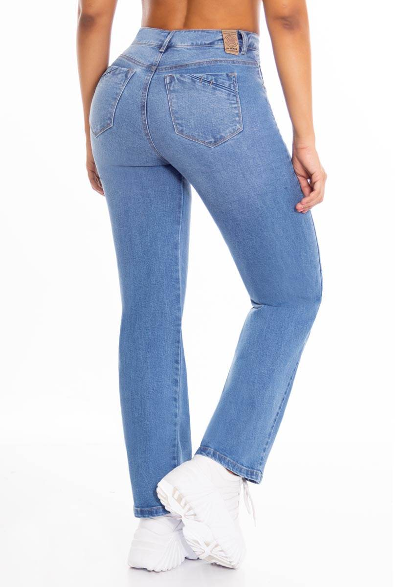 Jeans-Colombianos-In-11975-Azul-Claro-2
