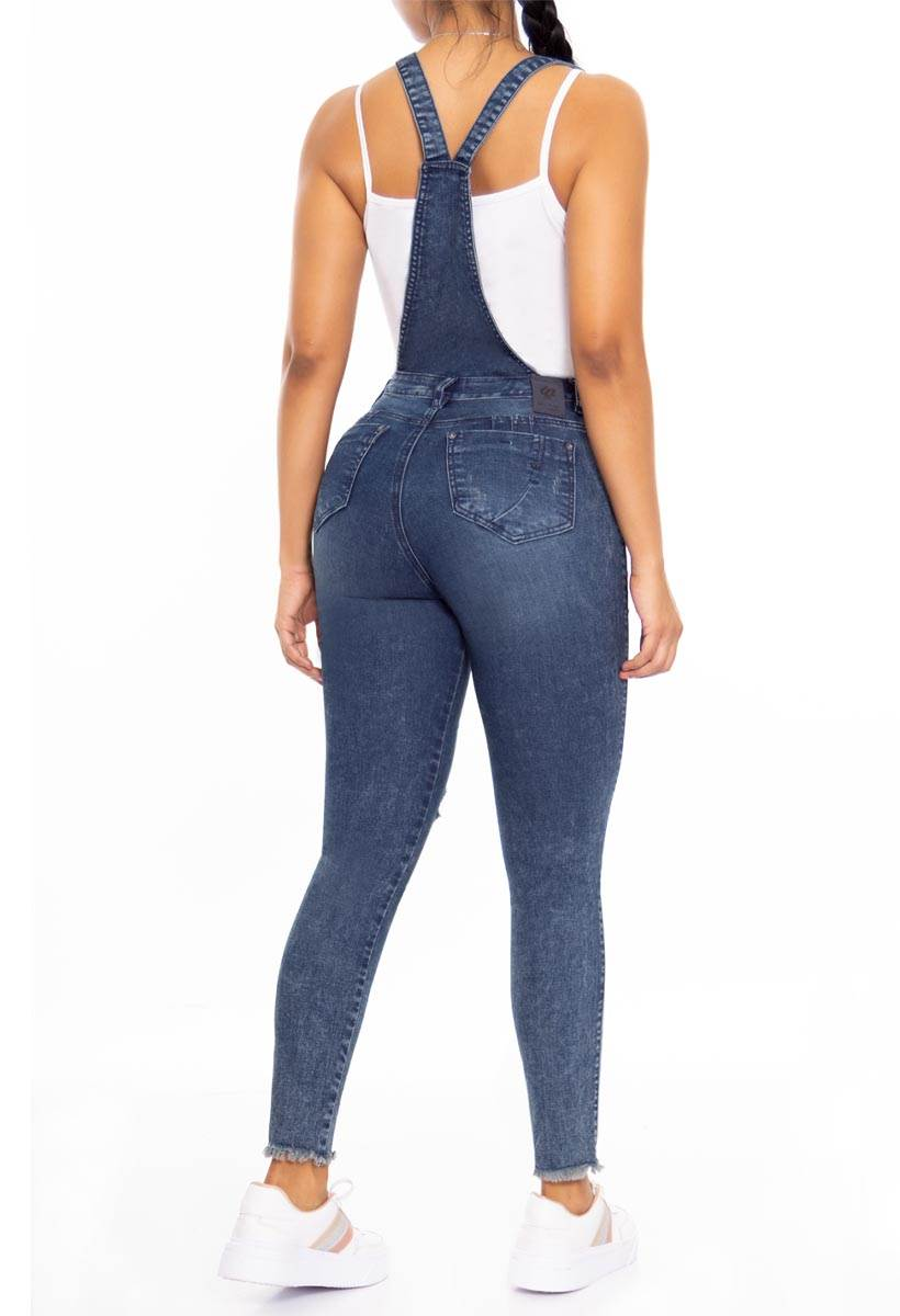 Jeans-Colombianos-In-11979-Azul-2