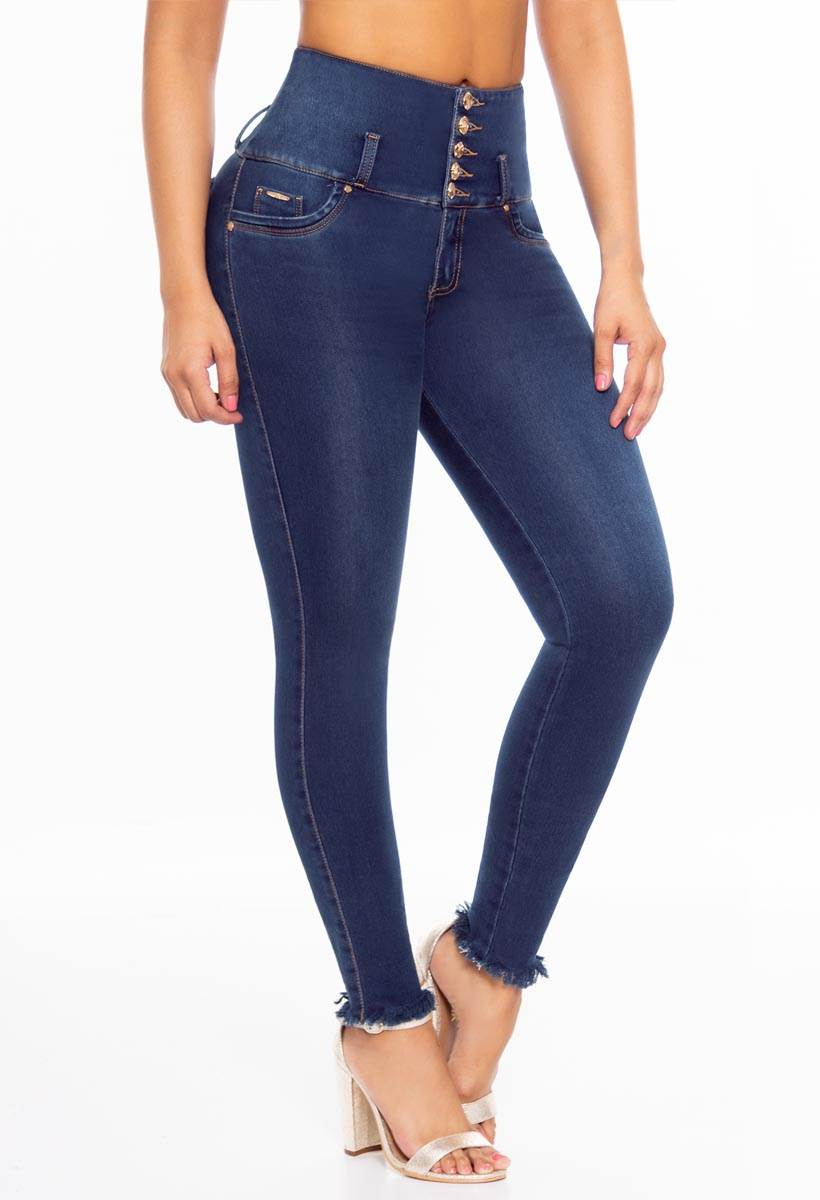 Jeans-Colombianos-In-11981-Azul-1
