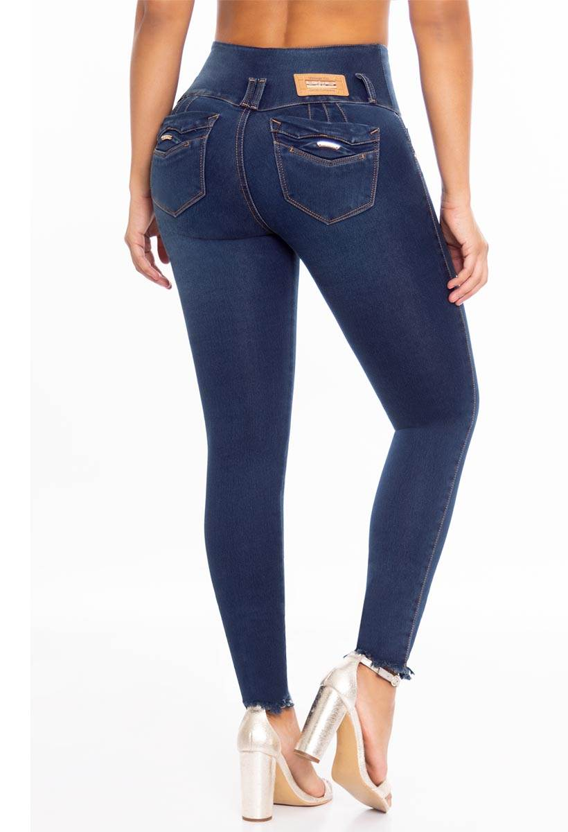 Jeans-Colombianos-In-11981-Azul-2