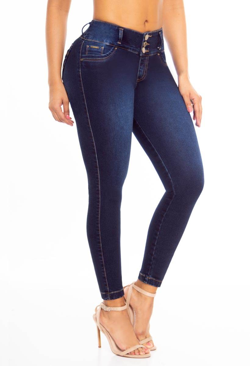 Jeans-Colombianos-In-11984-Azul-1
