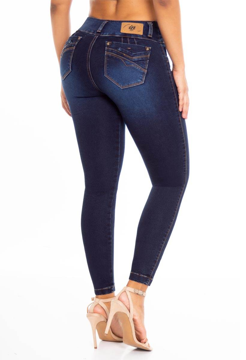 Jeans-Colombianos-In-11984-Azul-2