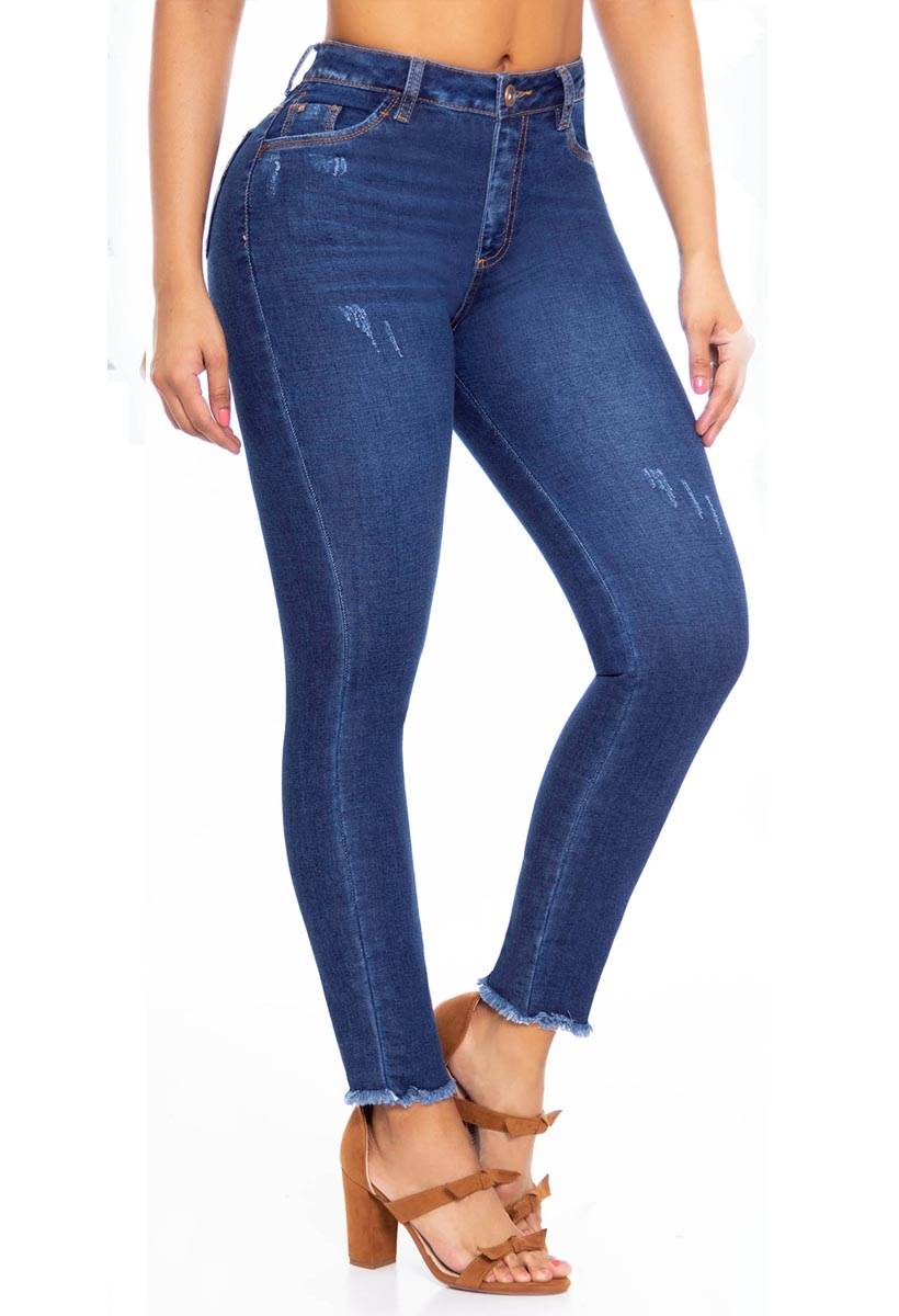 Jeans-Colombianos-In-11985-Azul-1