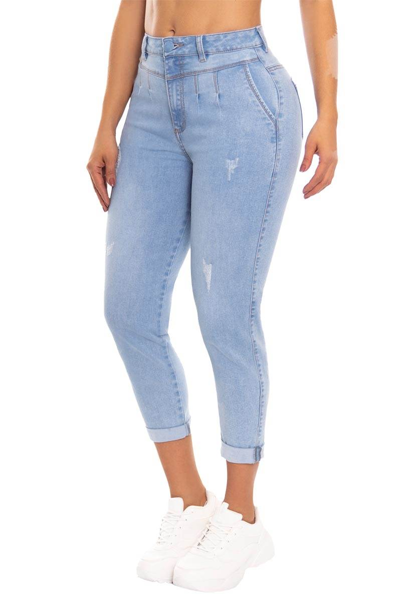 Jeans-Colombianos-In-11990-Azul-1