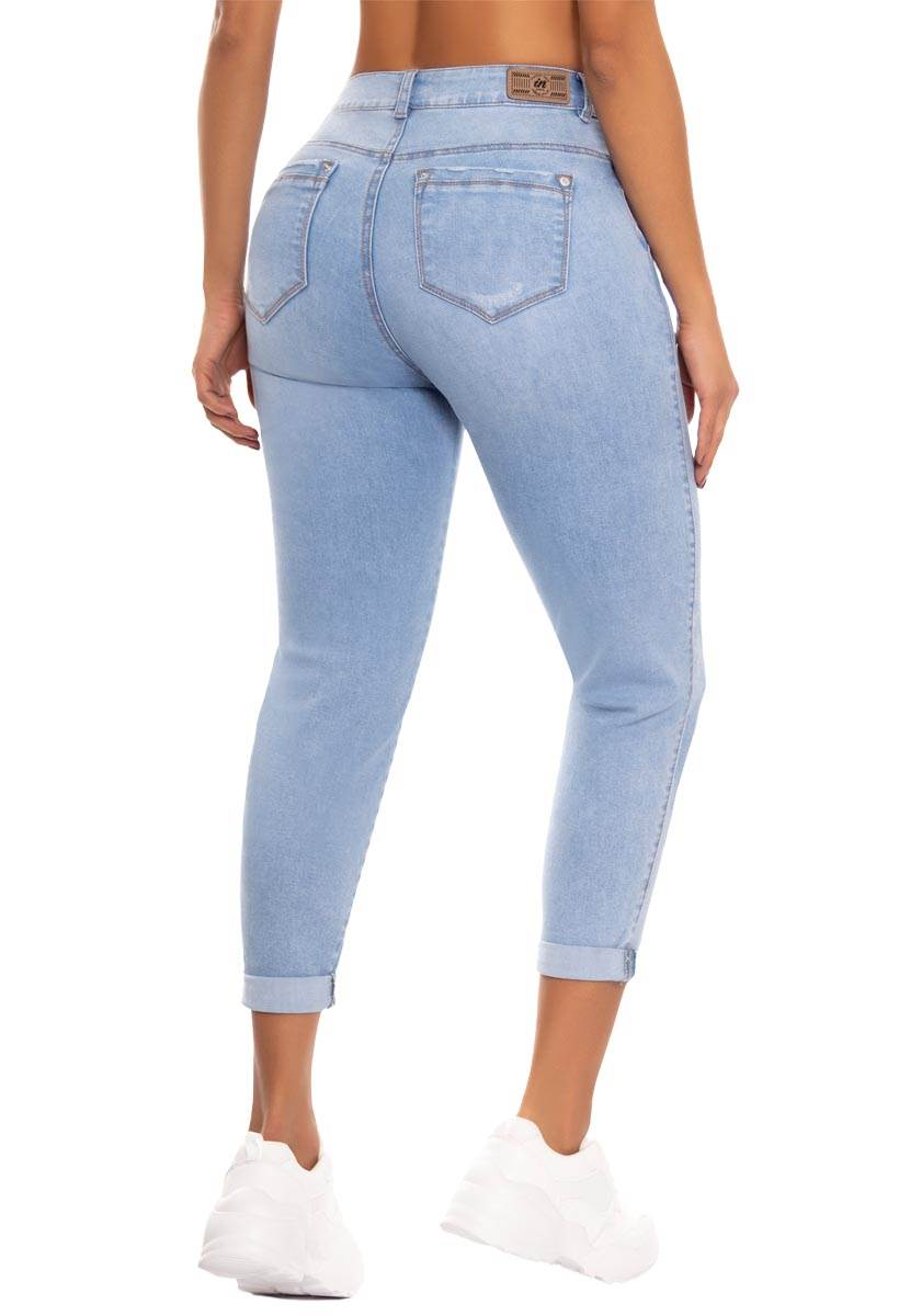 Jeans-Colombianos-In-11990-Azul-2