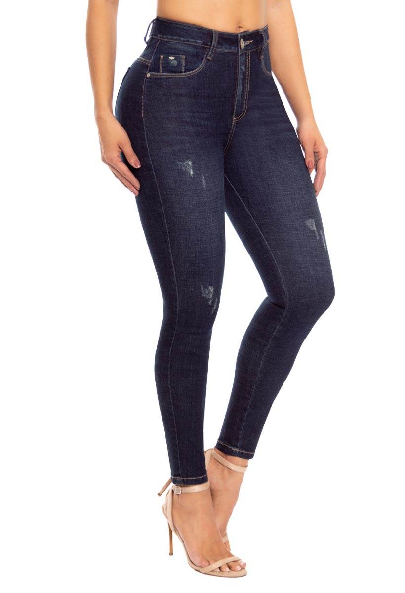 Jeans-Colombianos-In-11995-Azul-1