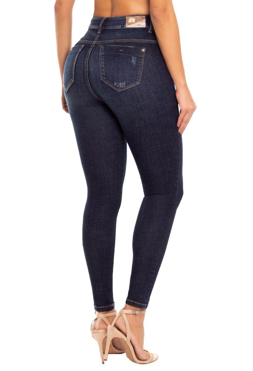 Jeans-Colombianos-In-11995-Azul-2