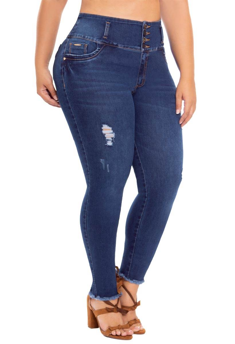 Jeans-Colombianos-In-12002-Jean-1
