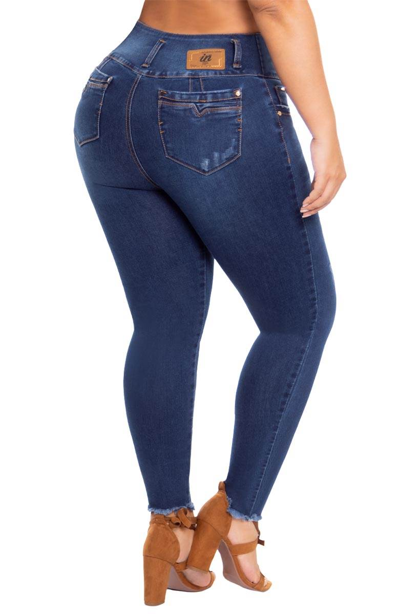 Jeans-Colombianos-In-12002-Jean-2
