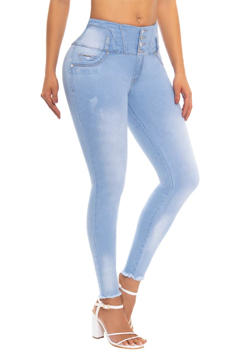 Jeans-Colombianos-In-12019-Azul-Claro-1