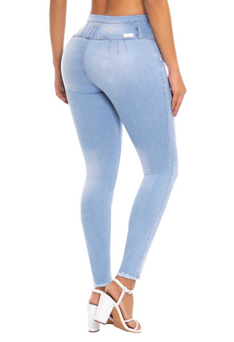 Jeans-Colombianos-In-12019-Azul-Claro-2