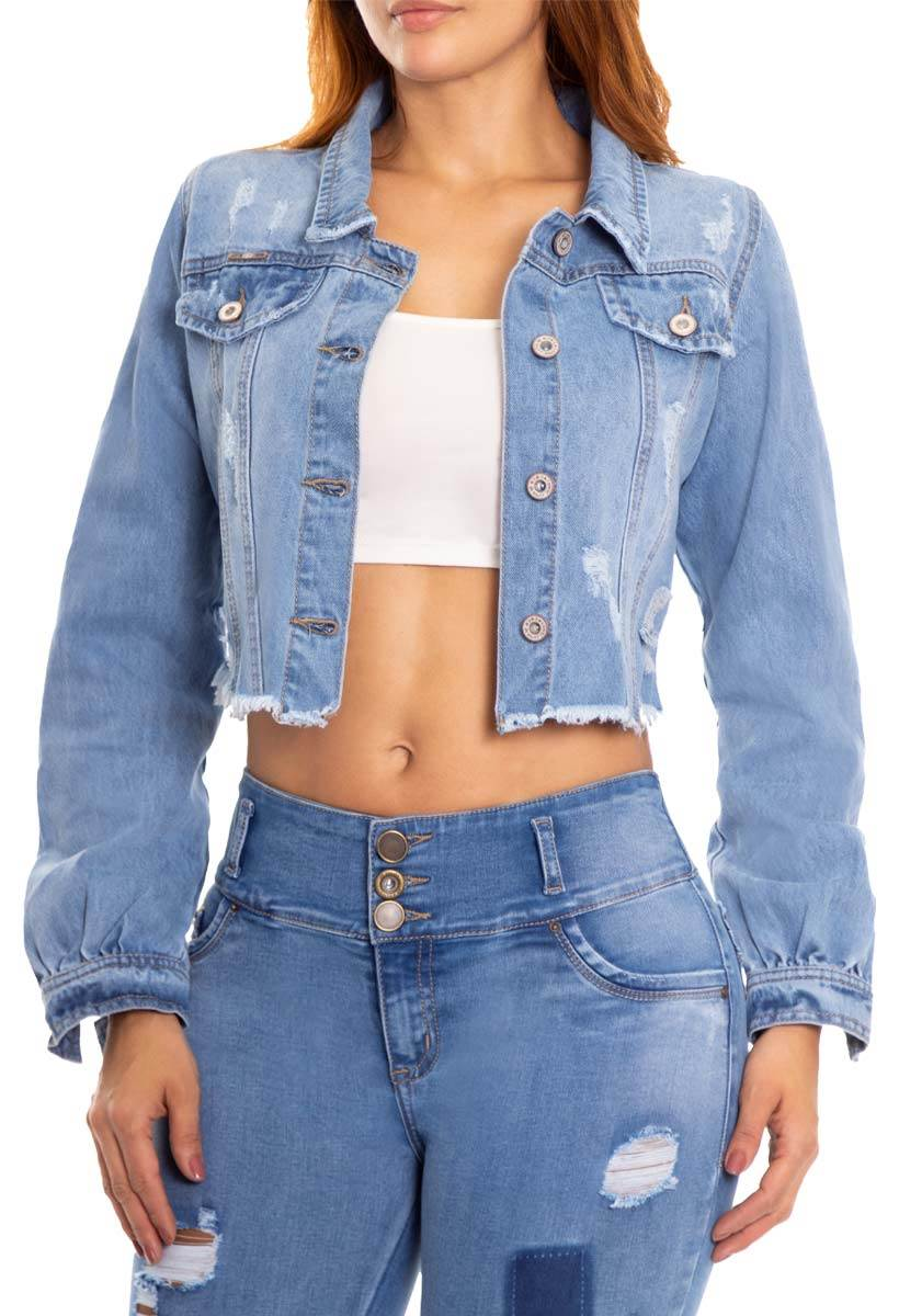 Jeans-Colombianos-In-12022-Azul-1