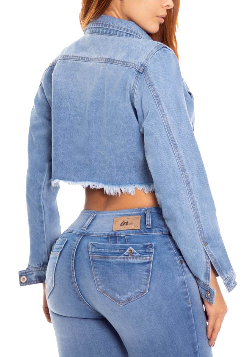 Jeans-Colombianos-In-12022-Azul-2