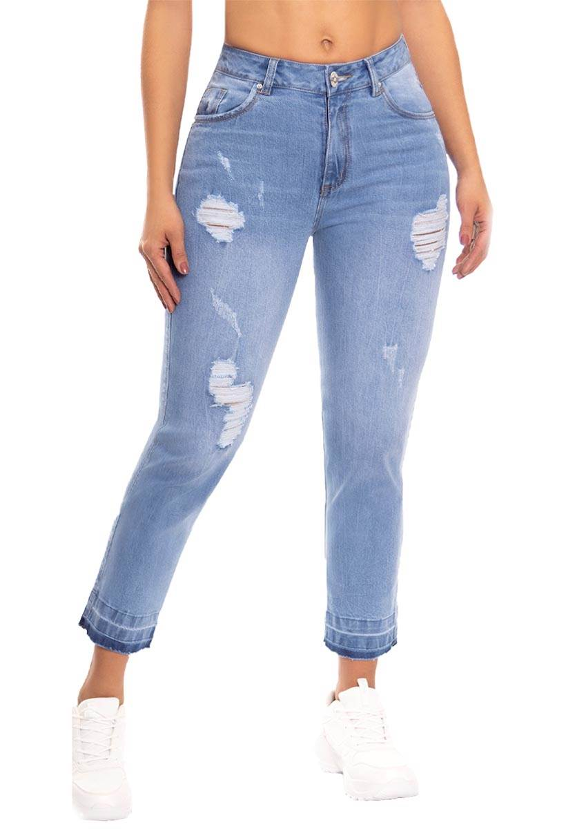 Jeans-Colombianos-In-12036-Azul-Claro-1
