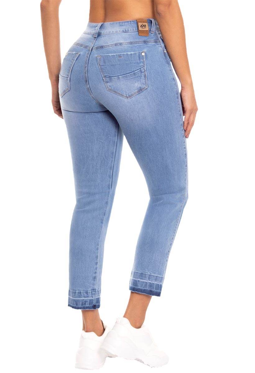 Jeans-Colombianos-In-12036-Azul-Claro-2