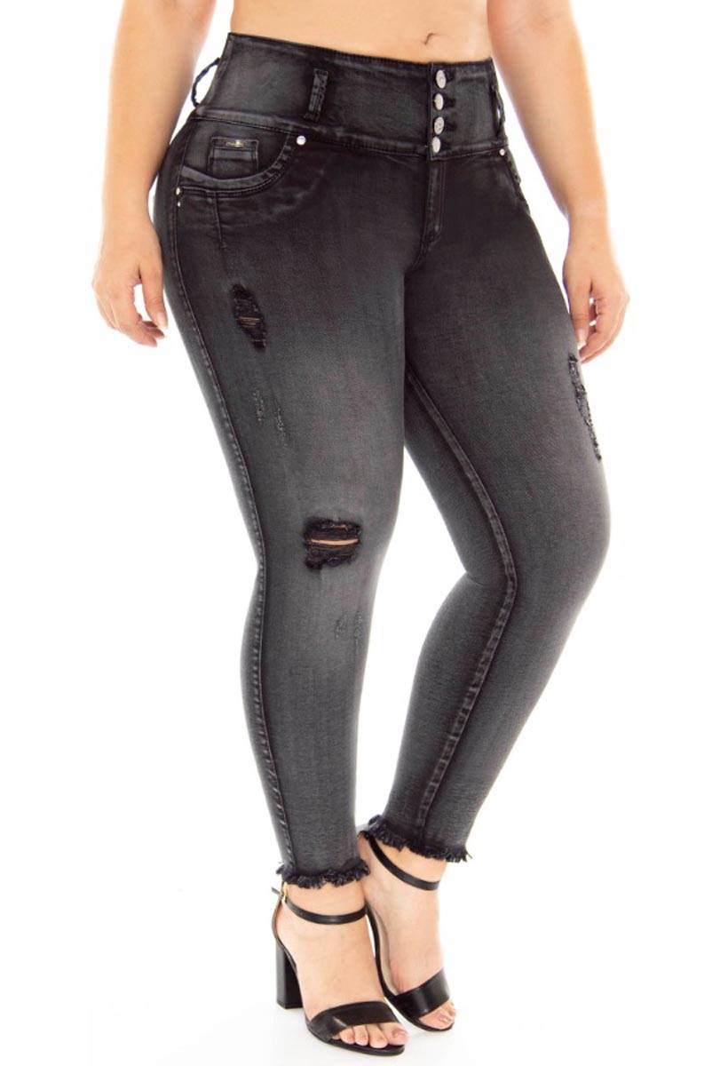 Jeans-Colombianos-Mara-56869-Gris-1