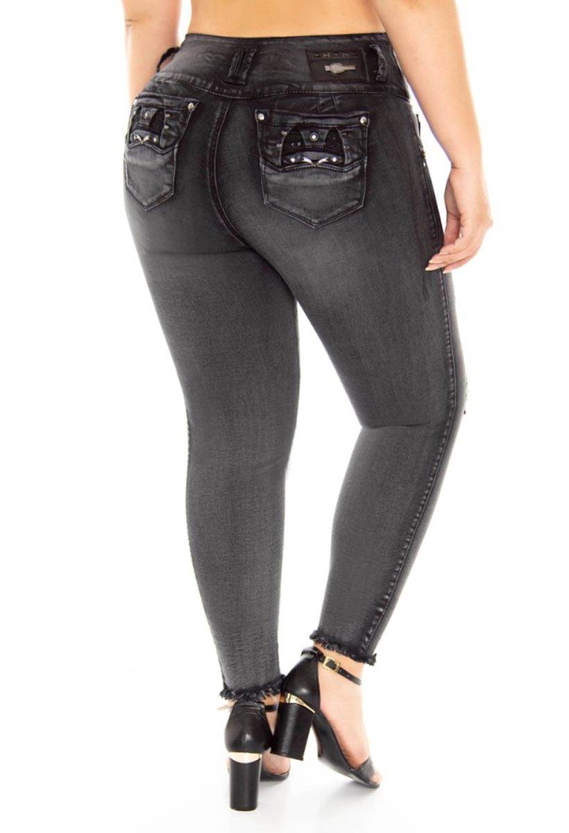 Jeans-Colombianos-Mara-56869-Gris-2