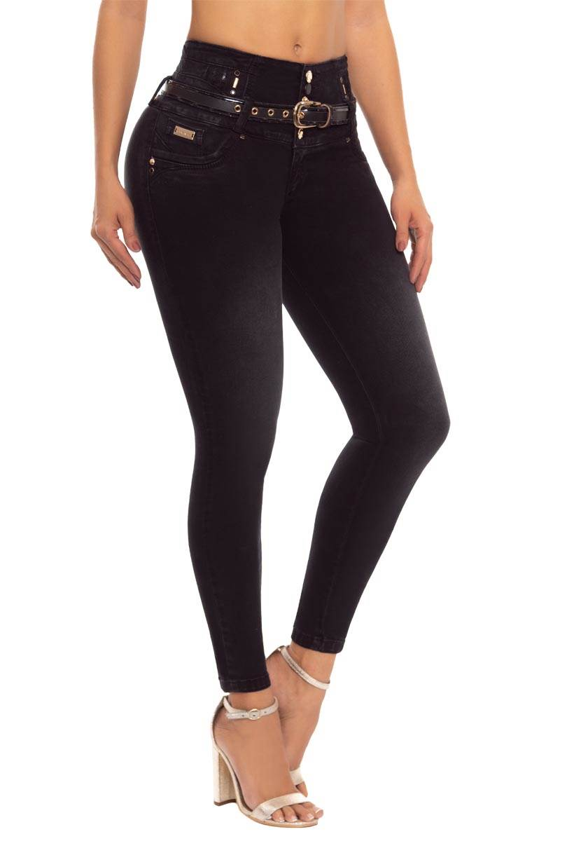 Jeans-Colombianos-Mara-56882-Gris-1