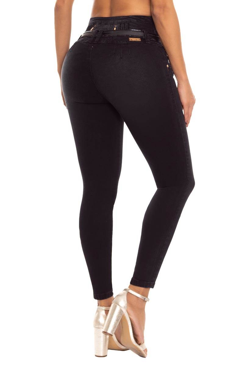 Jeans-Colombianos-Mara-56882-Gris-2