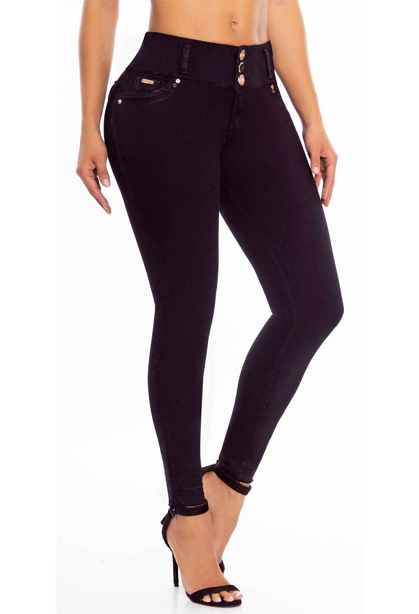 Jeans-Colombianos-Mara-56918-Gris-1