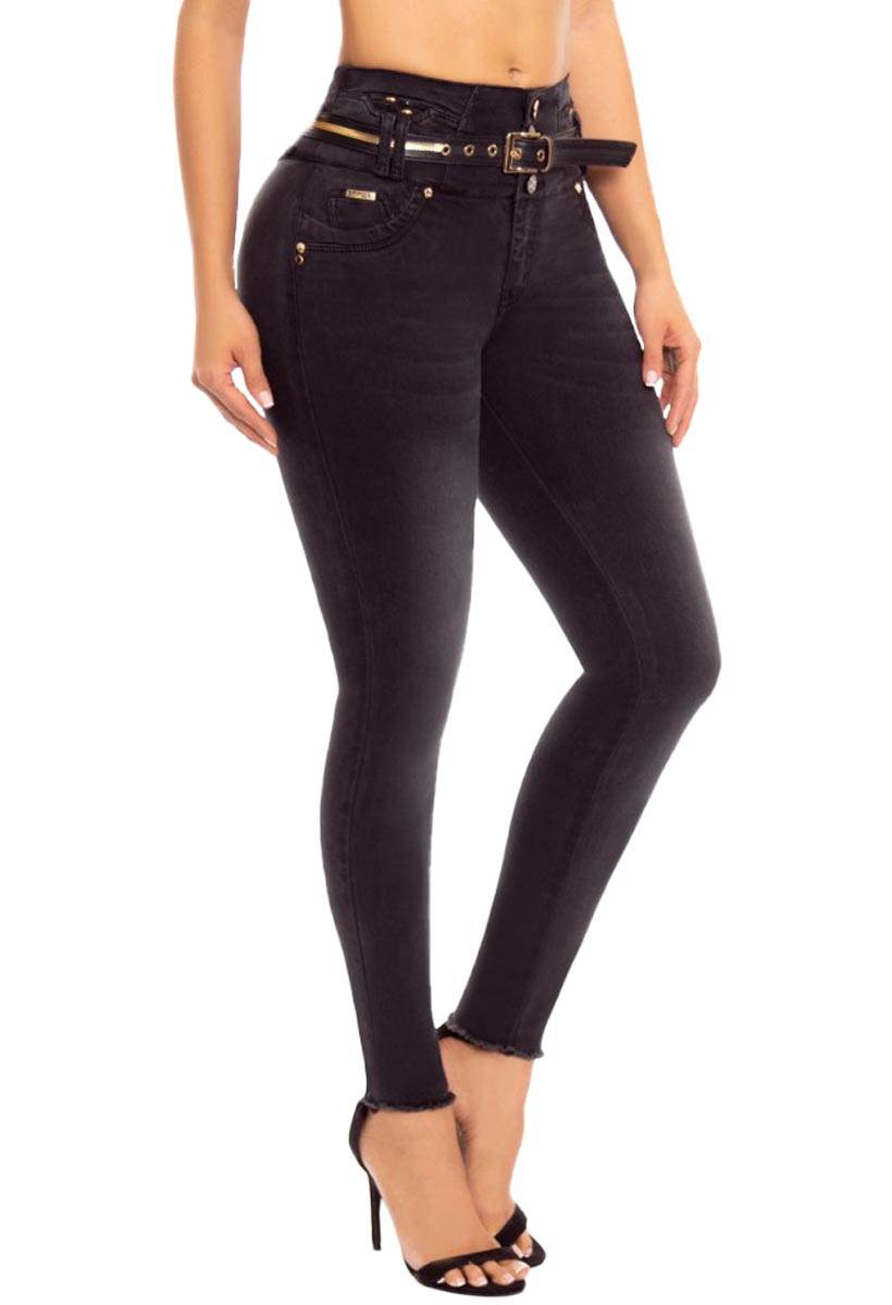 Jeans-Colombianos-Mara-56924-Gris-1